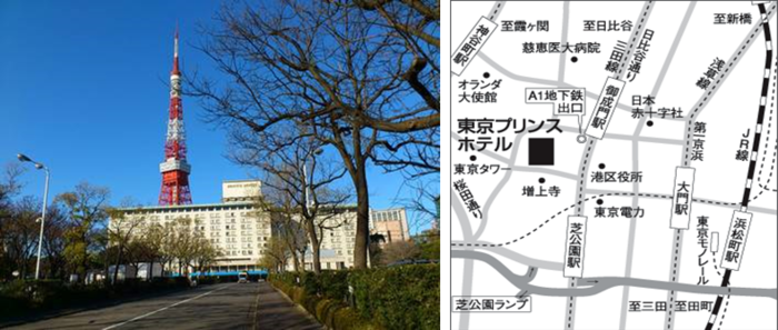 map.pngのサムネール画像