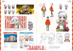 bic_honP005-006_sample02.jpg