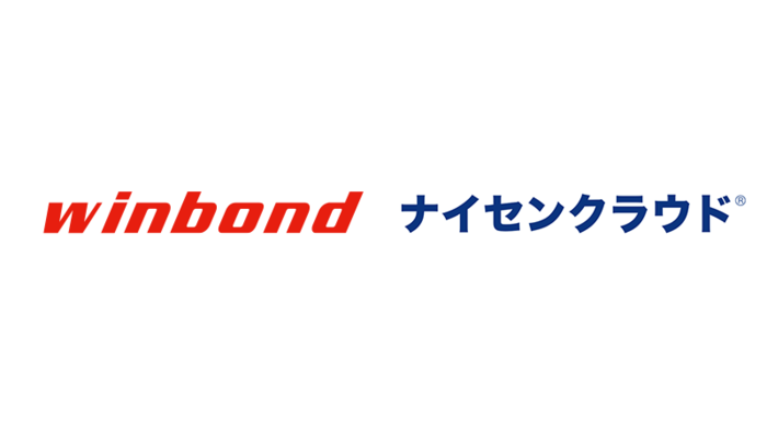 winbond.png